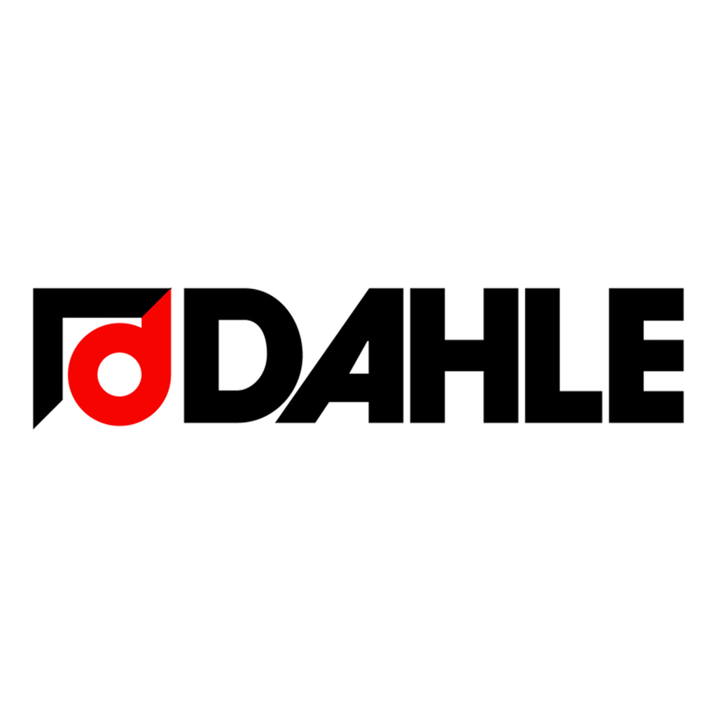 Dhale