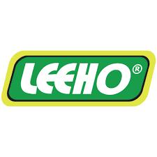 Leeho