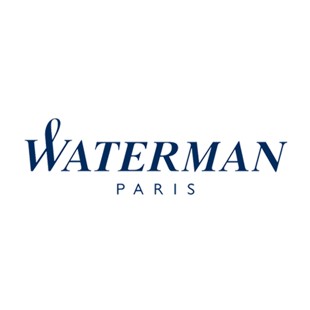 Watermann